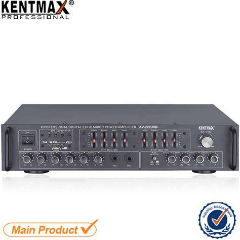 Mixer Audio Murah beli set lot murah grosir set