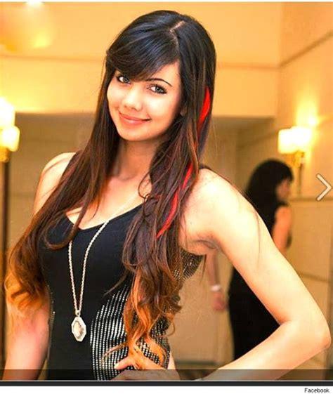 full hd video download punjabi girl images for hot smart