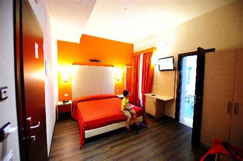 hotel il gabbiano manfredonia hotel gabbiano manfredonia puglia prezzi 2018 e recensioni