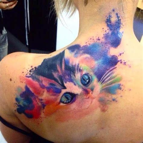 henna tattoo hält wie lange 15 pins zu inka tattoo die man gesehen haben muss