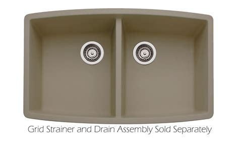 Sears Kitchen Sinks Sears Kitchen Sinks Myideasbedroom