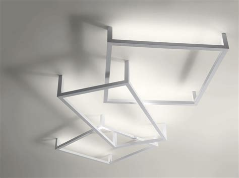 Designer Ceiling Light Fixtures Give Your Home A New Look By Using Contemporary Modern Ceiling Lights Warisan Lighting