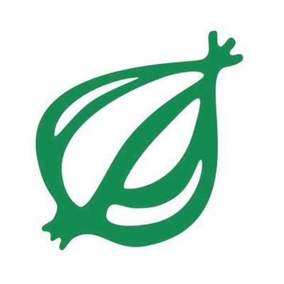 the onion (@theonion) | twitter