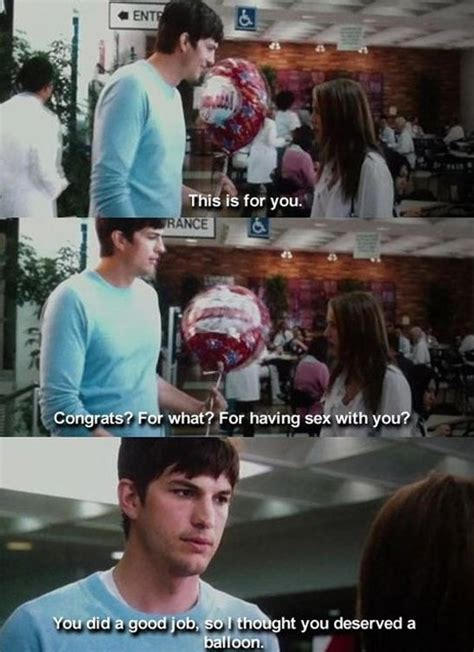 No Strings Attached Memes - congrats 2014