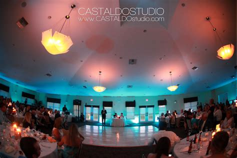 Royal Crest Room by Royal Crest Room Soundwave Entertainment Wedding Djs