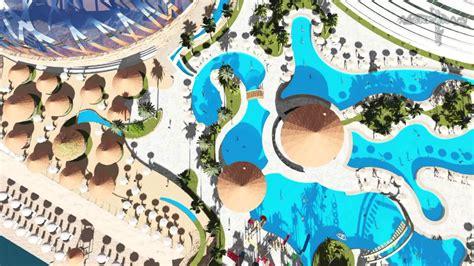design concept for beach resort hotel resort design architectural visualization youtube