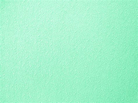 wallpaper green mint mint green and pink wallpaper wallpapersafari