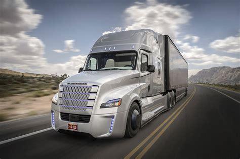 freightliner trucks daimler freightliner autos post
