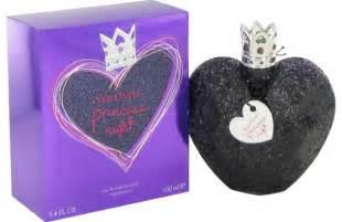 Parfum Vera Wang Princess princess perfume for by vera wang