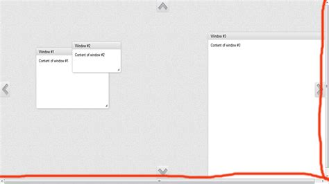 jquery ui layout draggable javascript bug in jquery ui draggable stack overflow