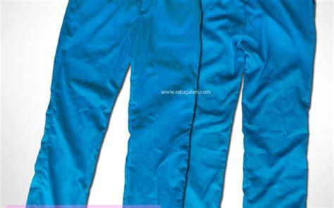 Celana Kerja Surabaya contoh dan desain seragam konveksi surabaya kaos seragam dan pabrik jaket memberikan
