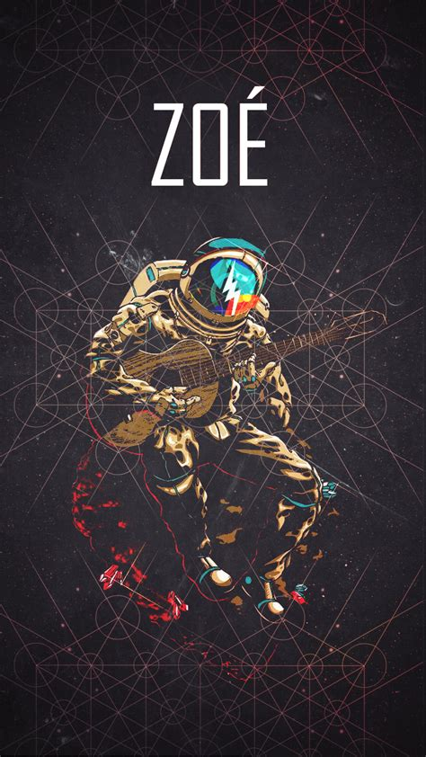 wallpapers zoe  mas bandas juan zarate
