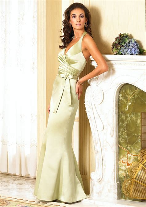 dresses for an evening wedding evening wedding gown sang maestro