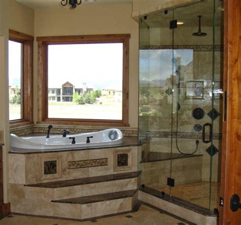 corner bathtub designs home priority fascinating designs of corner whirlpool tub