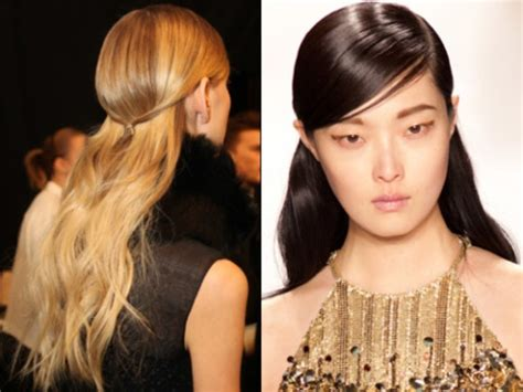New Hairstyles Fall 2014 by New Hair Trends Fall Winter 2014 Daily Magazine