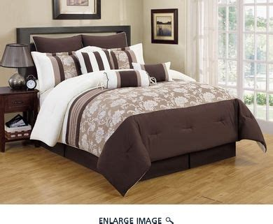 Speedy Furniture Indiana Pa by 17 Best Images About Comforter Sets On