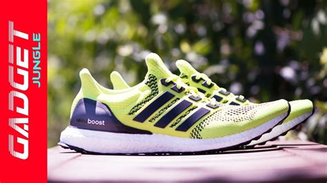best running shoes 2018 adidas ultraboost review