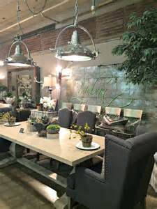 home decor stores in oklahoma city home design website home decoration and designing 2017