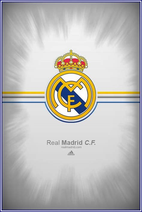 imagenes real madrid fc fotos real madrid imagenes del real madrid en hd