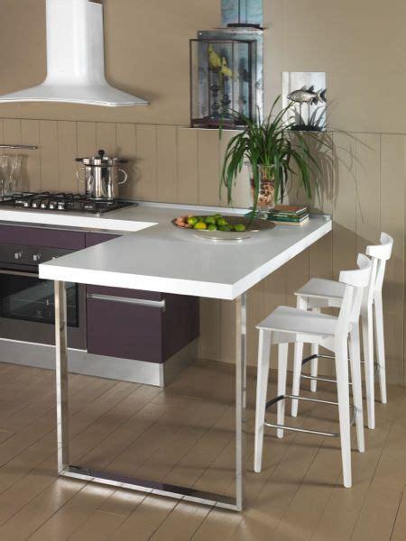 penisola con sgabelli cuci 05 3 500 composizione angolare per questa cucina