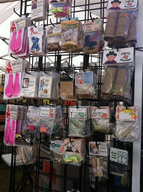 1000 images about things to sell craft booth on