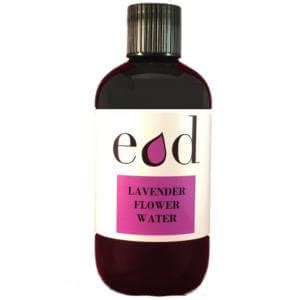 Special Offers 250 Ml Bergamot Hydrosol lavender flower water hydrolat hydrosol 250ml