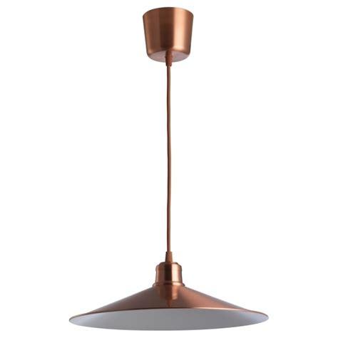 Ikea Pendant Light Kit Ikea Pendant Light Hanging Light Bulb Ikea Multi Linear Pendant L Convert Socket To Size