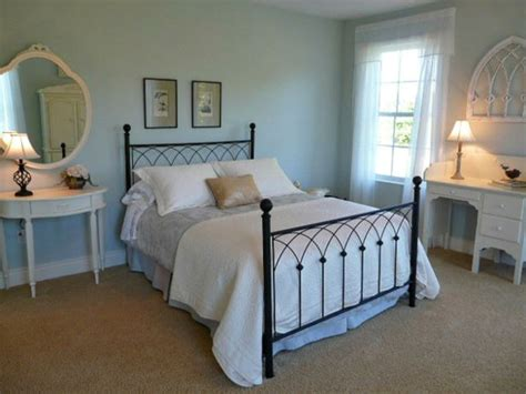 schlafzimmer teppiche lassen sie sich inspirieren teppiche und teppichl 228 ufer