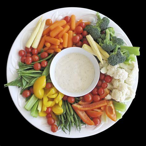 vegetables dip vegetable dips healthy ideas for