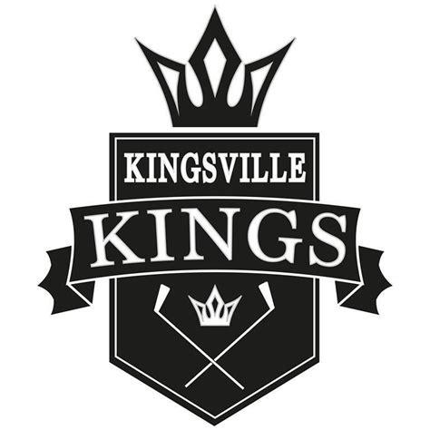 king s kingsville kings kingsvillekings twitter