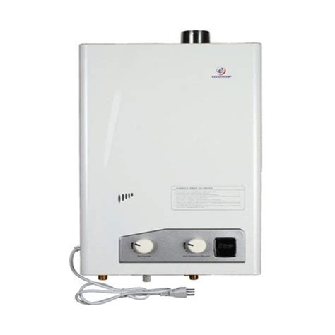 eccotemp 3 gpm gas tankless water heater fvi12 ng