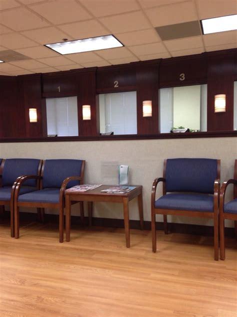 community radiology associates bethesda imaging center