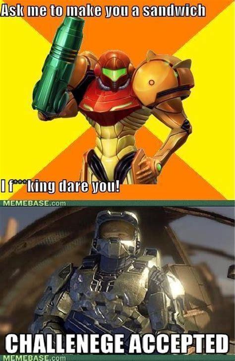 Master Chief Meme - memes halo m memes