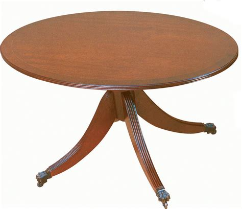 42 coffee table coffee tables