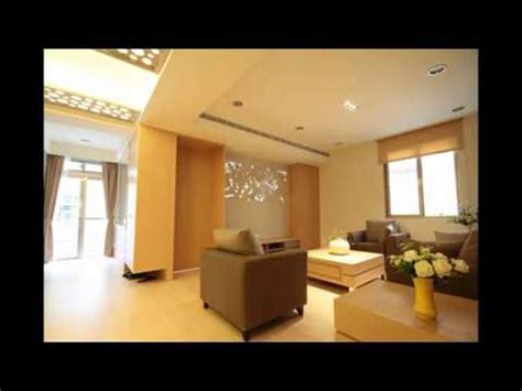 home interior design india youtube of hall interior design photos for small spaces indian