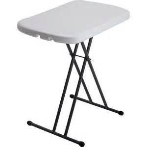 small table tomorrowworld