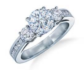 wedding ring designer hair style engagement rings designs