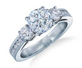Of gorgeous engagement rings wedding rings and eternity rings