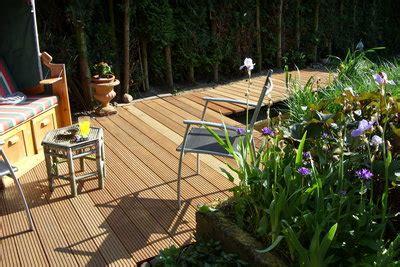holzveranda bauen terrasse bauen anleitung f 252 r eine holzveranda