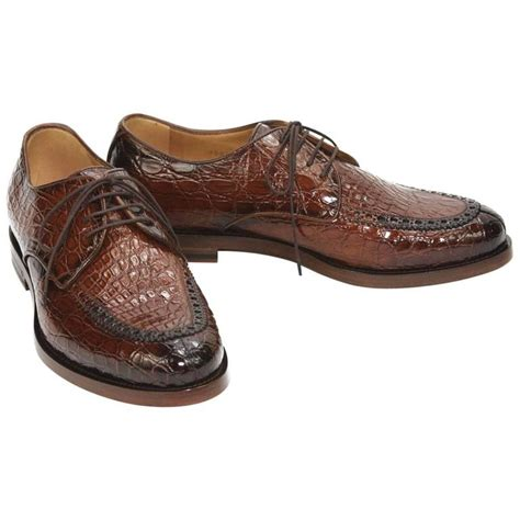alligator shoes crocodile shoes www pixshark images galleries with