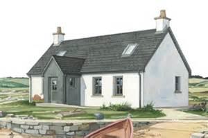 Azura Home Design Uk by Breton Coastal Homes Our Designs