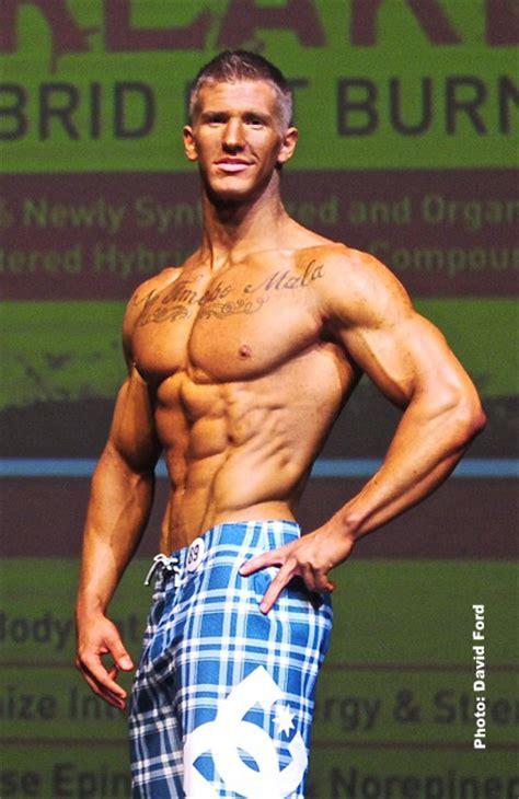 muscle insider canadas 1 muscle building magazine alex scott muscle insider