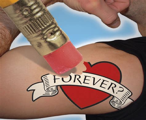 easy tattoo removal best way to remove metallic tattoos removal