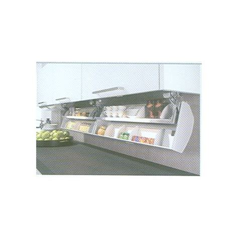 interior fittings for kitchen wall units cosario