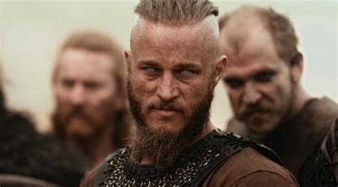 how many wives did ragnar lothbrok have vikings season 2 episode 1 review nerdgeist