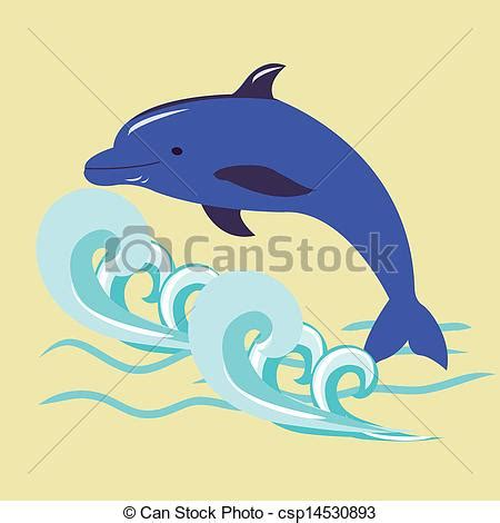 swimming illustrations and clipart can stock photo eps vectors of dolphins swimming on its back csp14530893