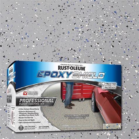 bare garage floor coating home depot understanding the