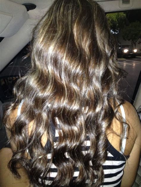 brown and blonde weave 17 best images about dimensional color strong weave