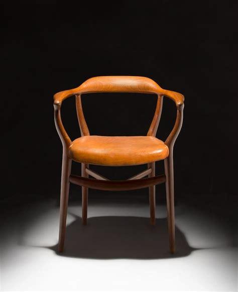 high chair swedish design bone chair finn juhl scandinavian furniture aldric