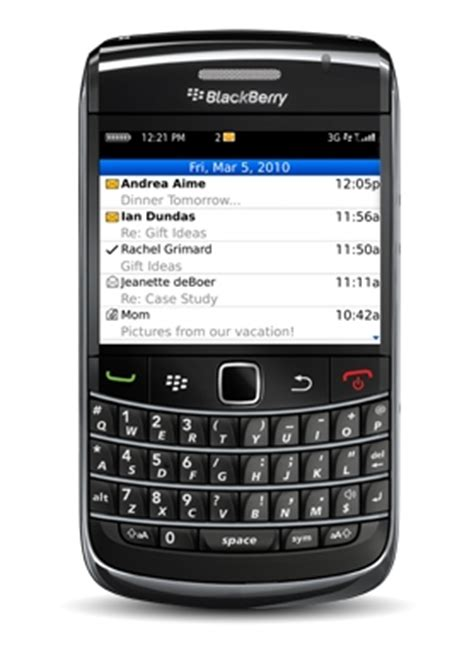blackberry bold 9000 blackberry bold 9000 phone specifications comparison
